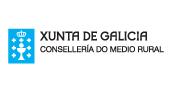 Logo Consellería de Medio Rural