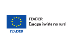 Logo EU FEADER